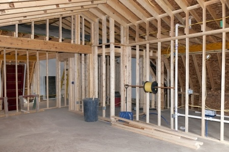 What to Consider Before a Home Addition